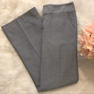 BANANA REPUBLIC DRESS PANTS, 2